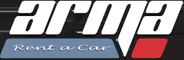 rent a car firması